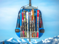 bus-huren-wintersport-vancation